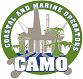camo-logo-small